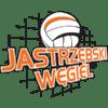 2017_jastrzebski